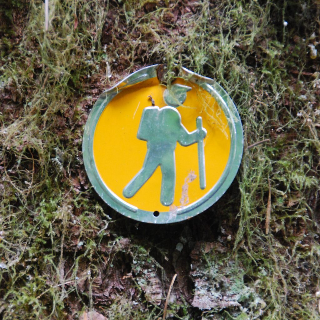Hiking_Trail_Marker