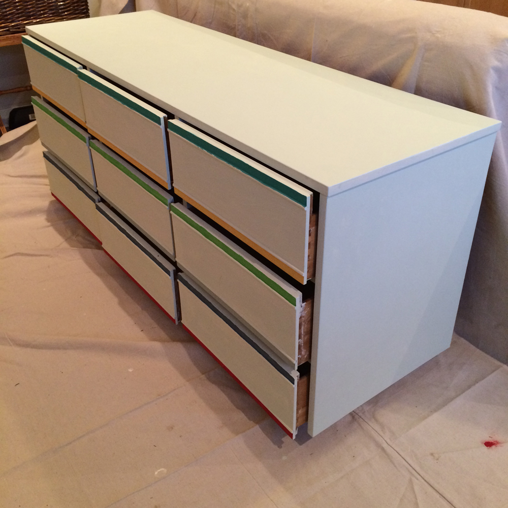 03_Top_Drawer_Accent_small