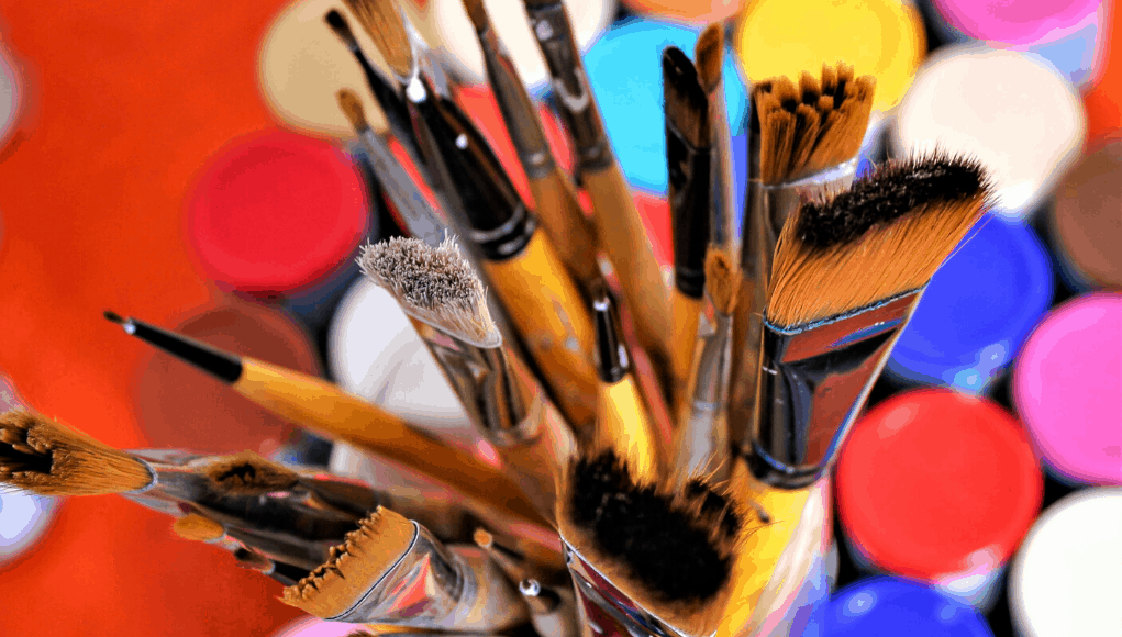 The State of Creativity in America's Schools