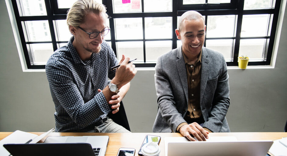 9 Ways to Improve Knowledge Sharing in the Workplace