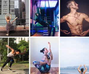 Movement is Beautiful: How Exercise Can Make You More Creative