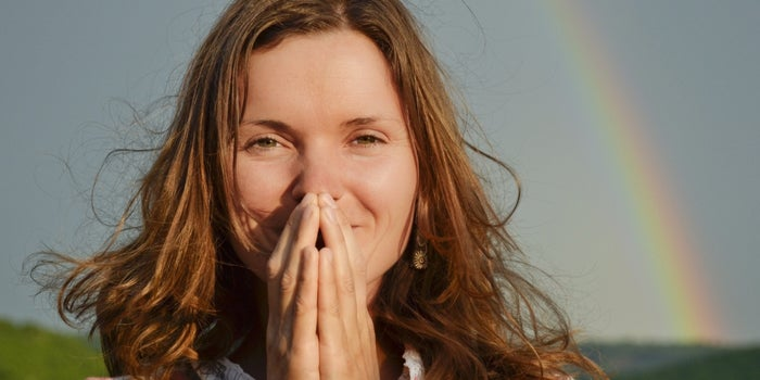 25 Habits of Successful and Extremely Happy People
