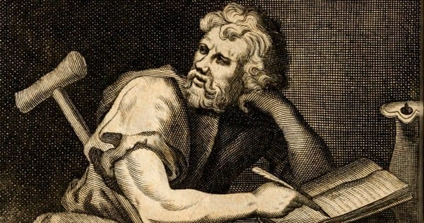 9 Stoic Principles Every Creative Needs To Thrive